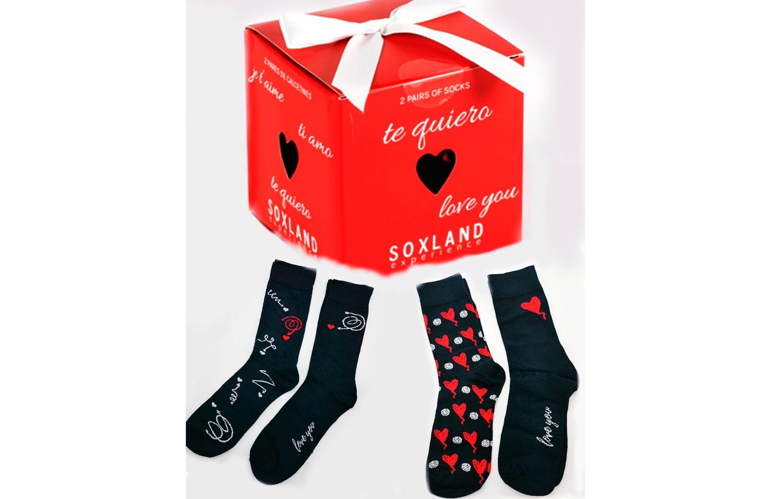 calcetines-san-valentin