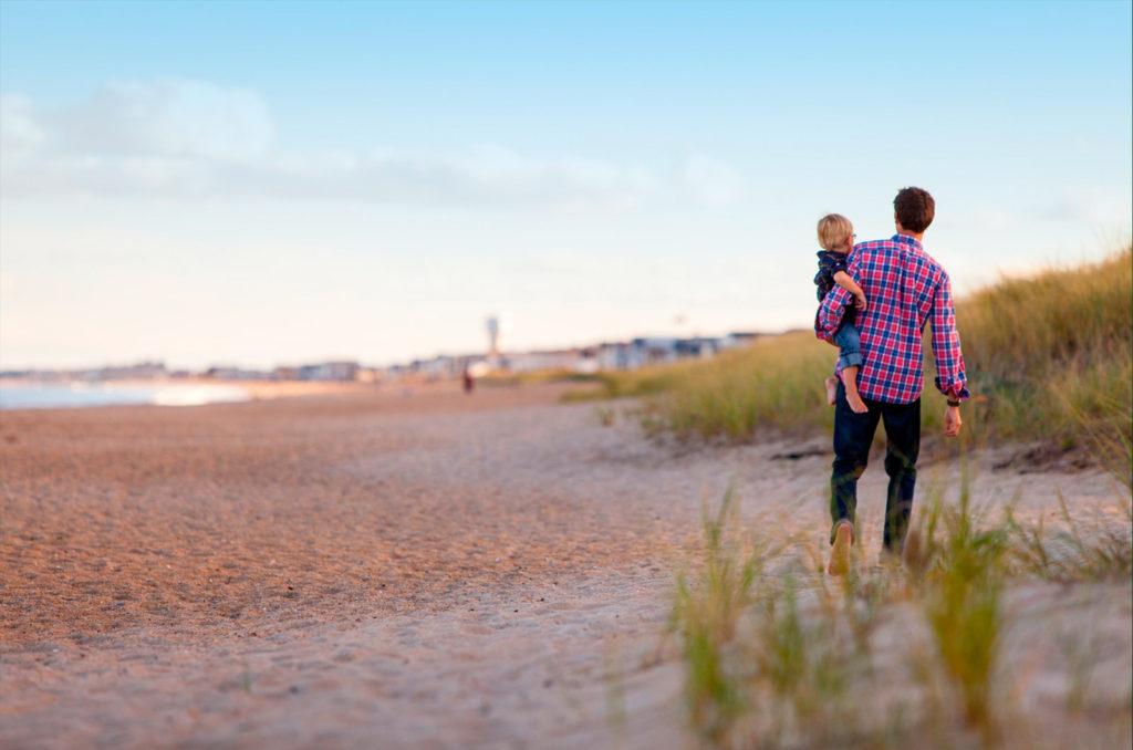 ideas-de-regalo-para-el-dia-del-padre-compra-online