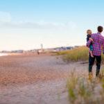 Compra en Maistendencia tus regalos para el Día del Padre