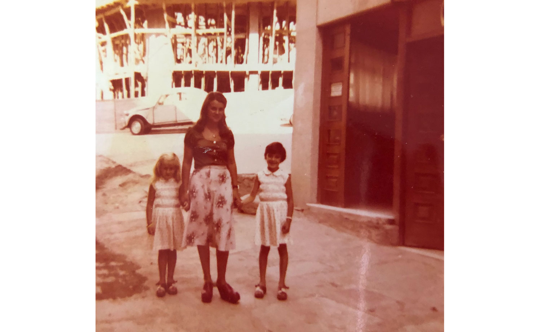 joyeria-vila-50-aniversario