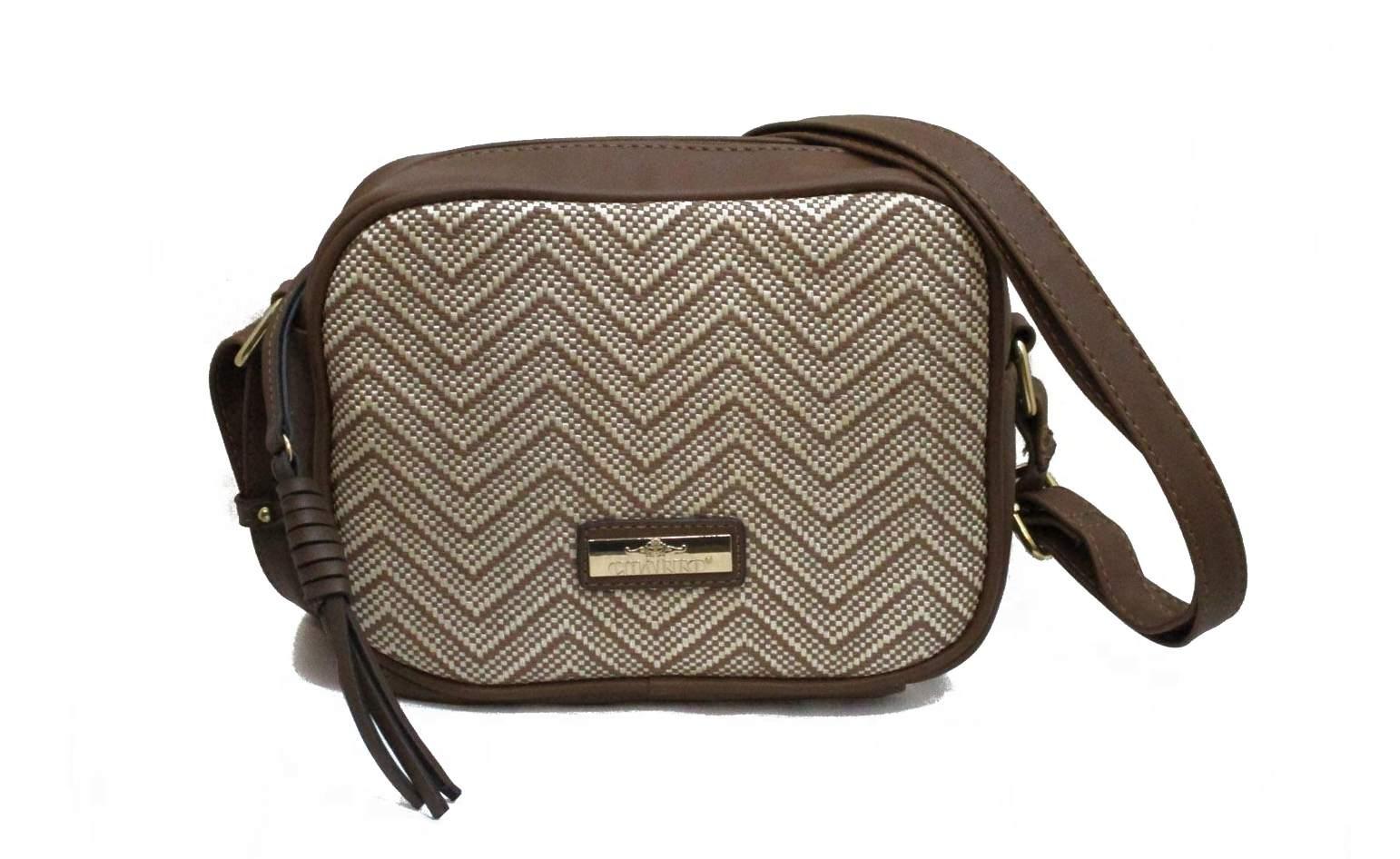 Bolso-bandolera-Charro-rectangular-marron-32717-1