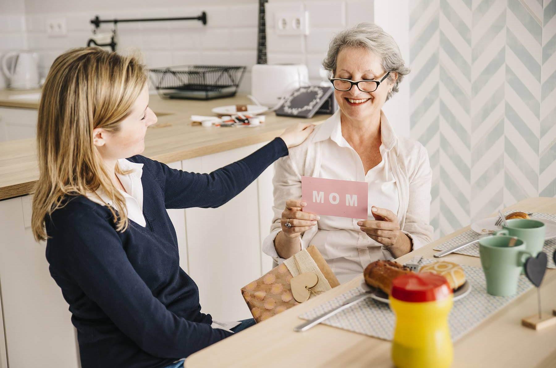 Ideas de regalo para el dia de la madre-min