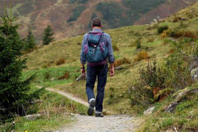 rutas-de-senderismo-en-Ourense-Galicia