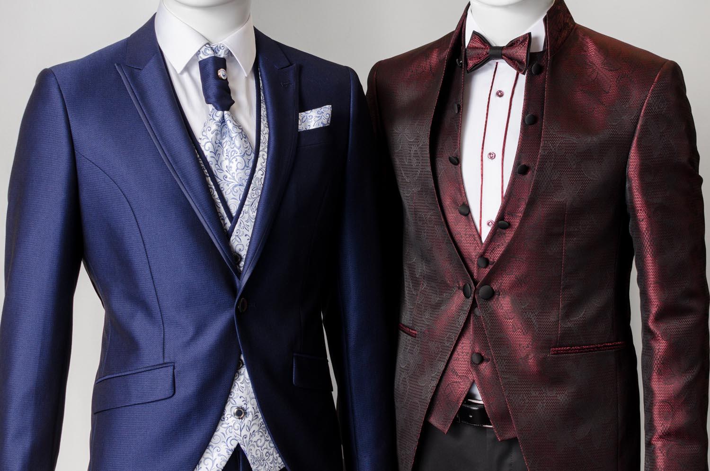 trajes de novio Marco Valenti-1