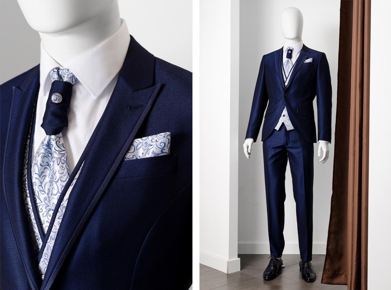 traje de novio Marco Valenti-2