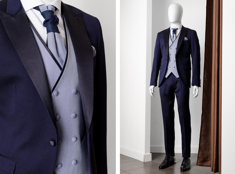 traje de novio Marco Valenti-4