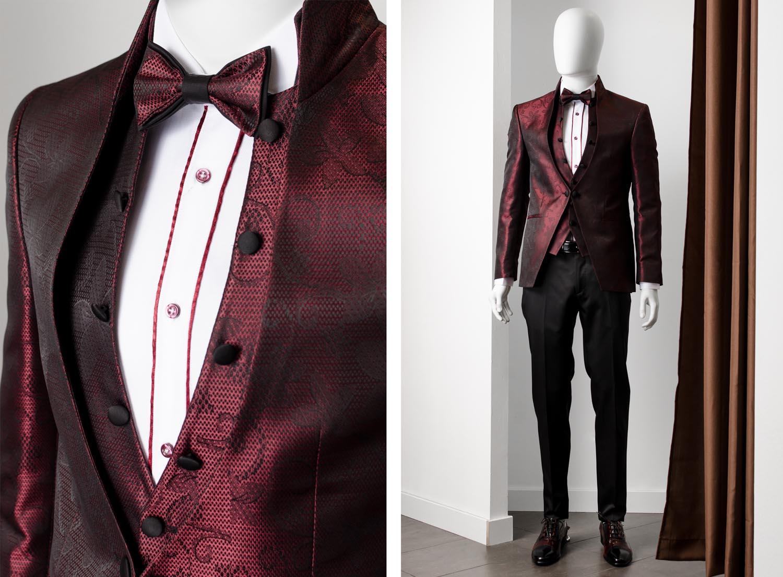 traje de novio Marco Valenti-5