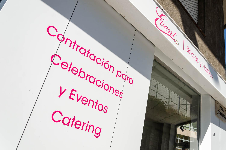 Event organizacion de eventos