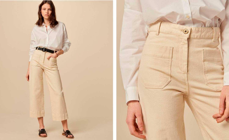 Pantalon-Mujer-sessun-Seaky-Fleur-de-sel-1