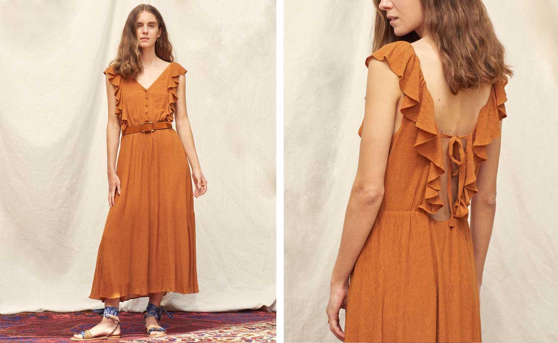 vestido-eolia-sessun-2