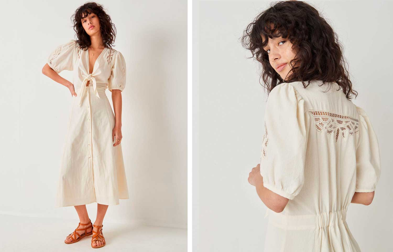 vestido-mahavira-sessun-1
