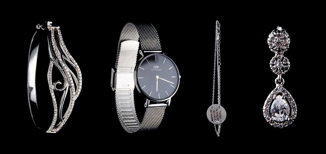 Comprar Relojes para mujer tienda online