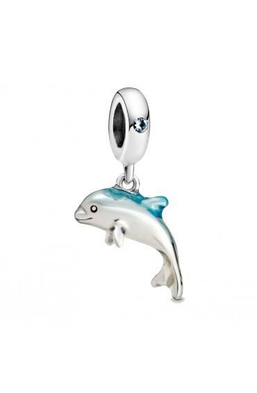 Charm Colgante Delfín Pandora