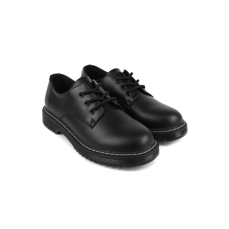 Zapato estilo martin CHK10