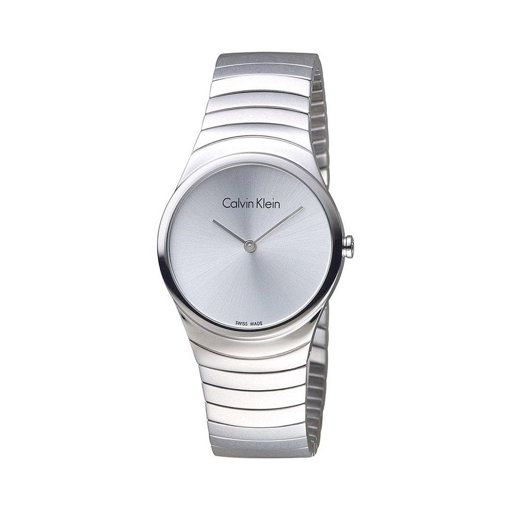 materiales superiores último estilo de 2019 descuento hasta 60% Reloj Calvin Klein WHIRL mujer