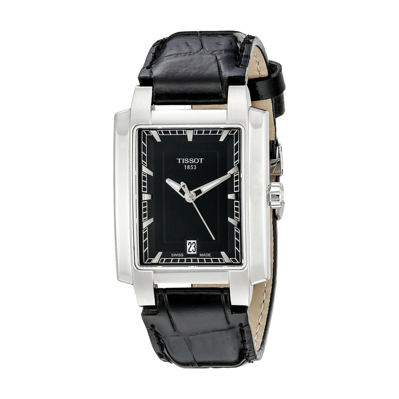 Reloj TISSOT XL Mujer