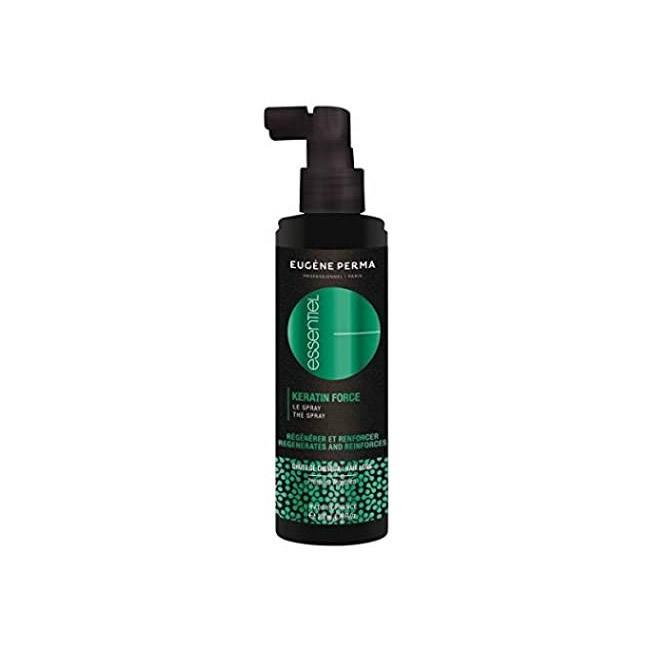 Spray Keratin Force 200 ml Essential Eugene Perma