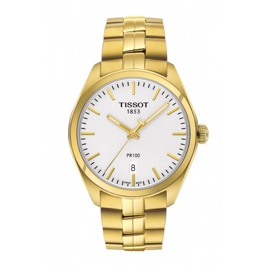 Reloj TISSOT PR100 Hombre