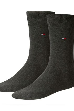 Comprar calcetines Tommy Hilfiger Online