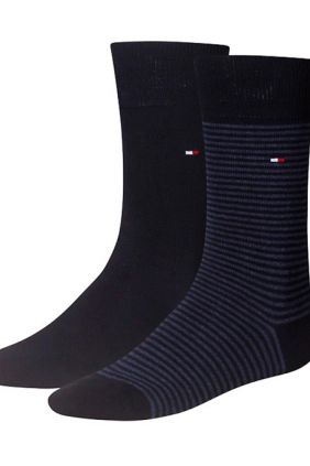 Comprar calcetines hombre Tommy Hilfiger Online