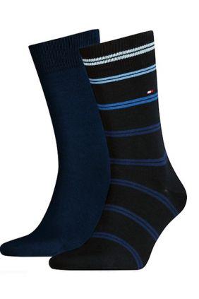 Comprar calcetines hombre Tommy Hilfiger Online