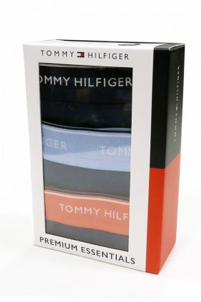 Comprar Pack de calzoncillos Tommy Hilfiger 1U87903842 423