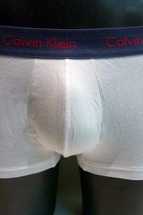 Comprar Pack de 3 calzoncillos Calvin Klein originales U2664G WAZ