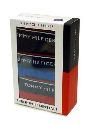 Comprar Pack calzoncillos Tommy Hilfiger Boxer 1U87903842 071