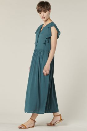 Vestido Harris Wilson Desire Dress