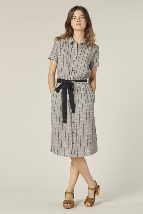 Vestido Harris wilson Dicka Dress