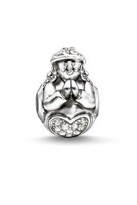 Comprar Ángel Thomas Sabo Karma beads K0182-643-14