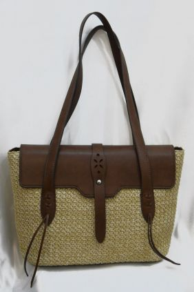 Bolso Matties serie Chopa