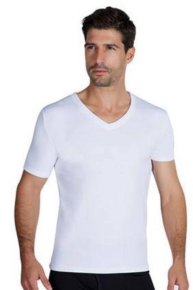 Comprar camisetas térmicas blancas de Ysabel Mora