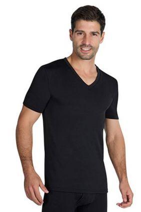 Comprar Camisetas de pico térmicas