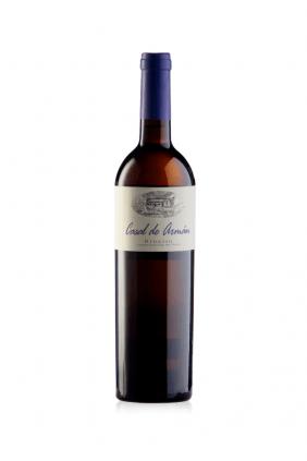 Botella Vino Casal de Armán