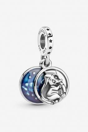 Charm Colgante Dulces Sueños Dumbo de Disney Pandora