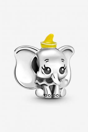 Charm Dumbo de Disney Pandora