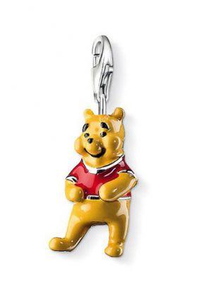 Comprar Charm Winnie the Pooh Thomas Sabo
