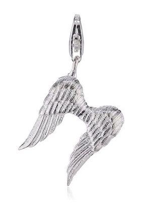 Charm alas de ángel Thomas Sabo charm club
