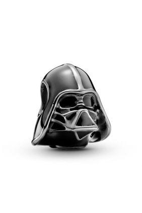 Charm en plata de ley Darth Vader™ Star Wars™
