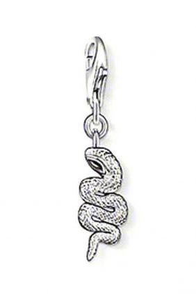 Comprar Charm serpiente Thomas Sabo 0865