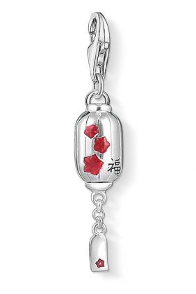 Comprar Charm talisman chino Thomas Sabo 1401
