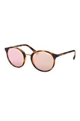 Comprar Gafa de sol Vogue Carey 5166 para mujer