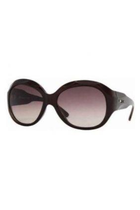 Comprar Gafa de sol pasta Vogue 2565 online