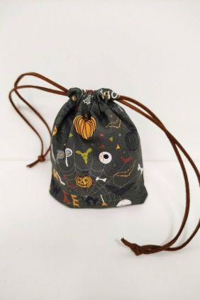 Comprar Portamascarillas Niños Halloween online