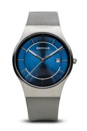 Reloj BERING 11938-003