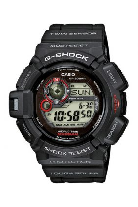 Reloj Casio G-shock G-9300-1ER