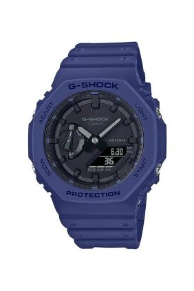 Reloj Casio G-shock GA-2100-2AER