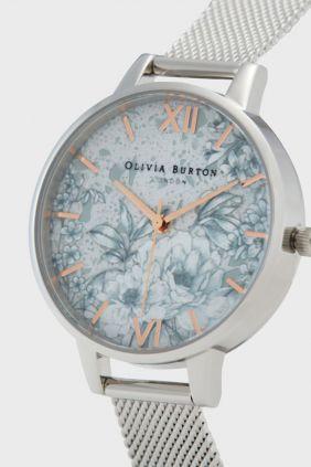 Reloj de Vestir Olivia Burton OB16TZ06