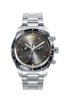Comprar Reloj Sandoz Vitesse 81505-54 online